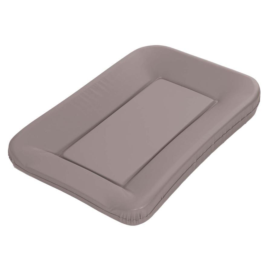 CANDIDE Wickelauflage PVC Premium ecru