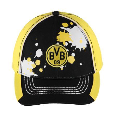 BVB 09 Kappe für Kinder