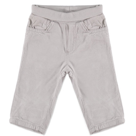KANZ Baby Cordhose micro chip