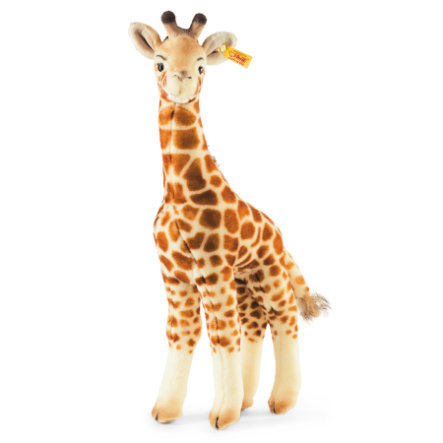 STEIFF Bendy Giraffe 45 cm