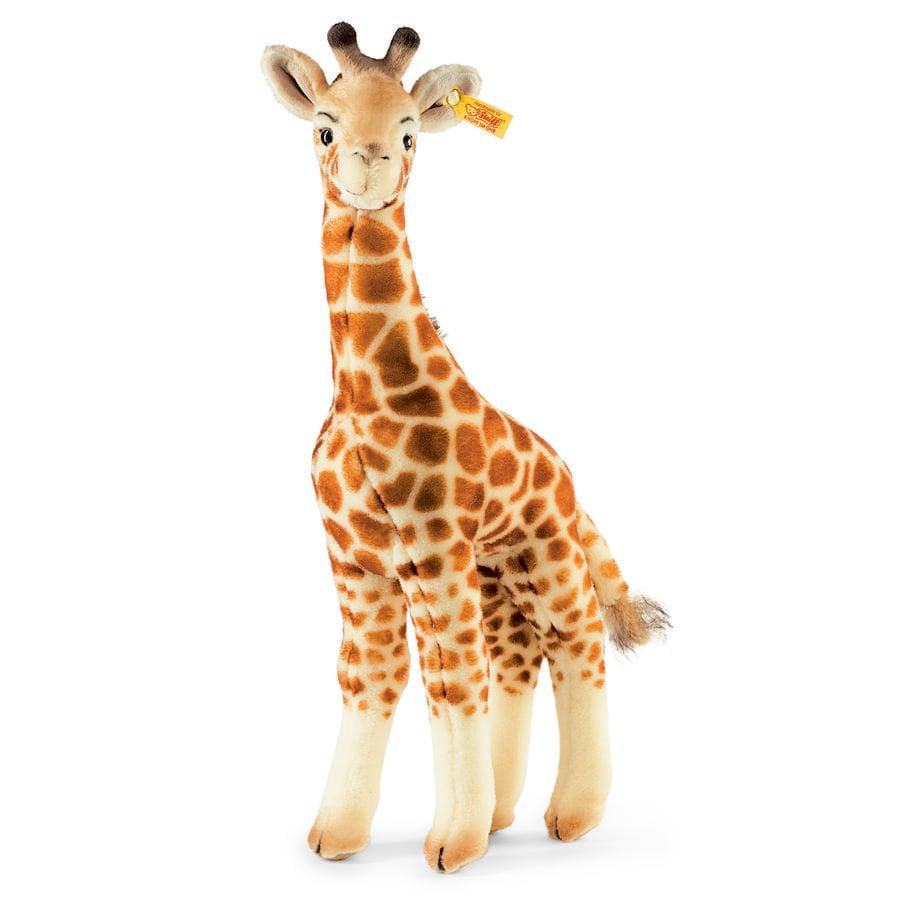 Steiff Bendy Giraf 45 cm