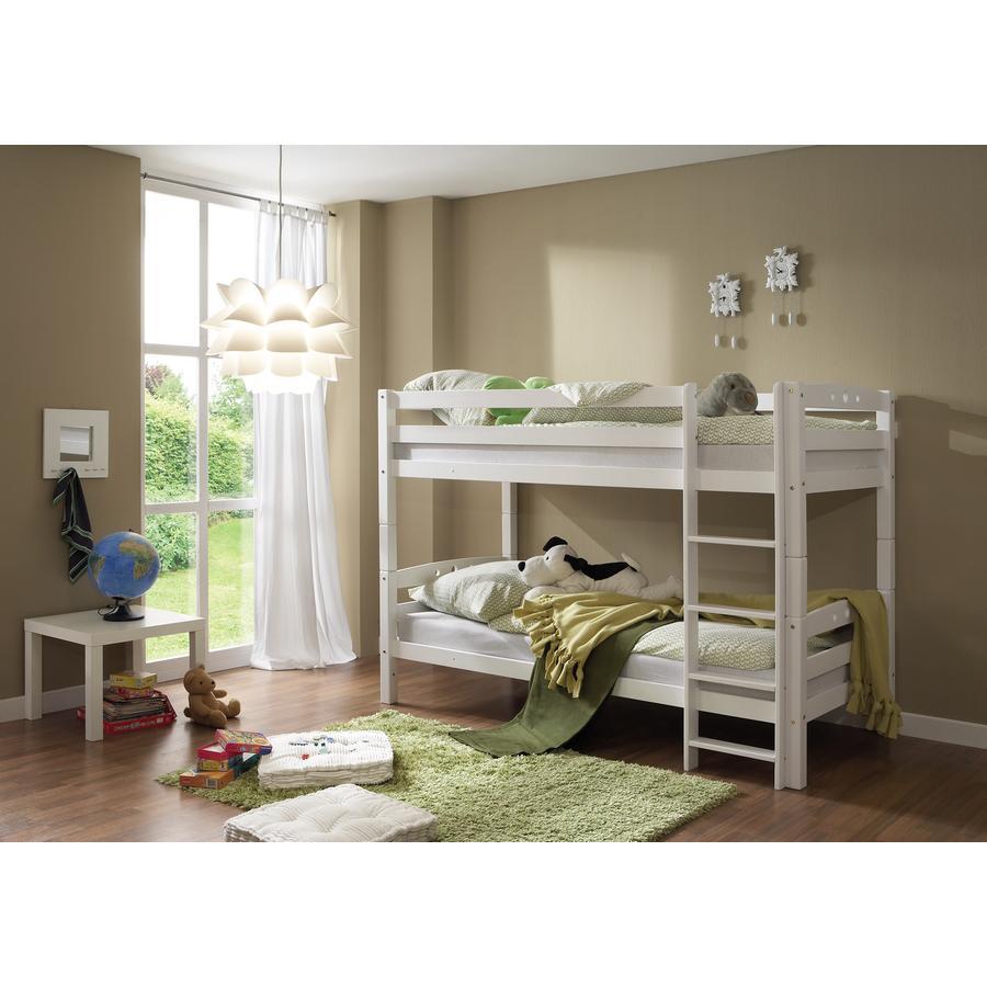 https://cdn.babymarkt.com/babymarkt/img/320000/900/ticaa-letto-a-castello-lupo-faggio-bianco-a042528.jpg