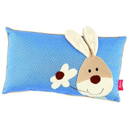 SIGIKID Kissen - Semmel Bunny