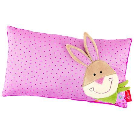 SIGIKID Polštářek - Bunge Bunny