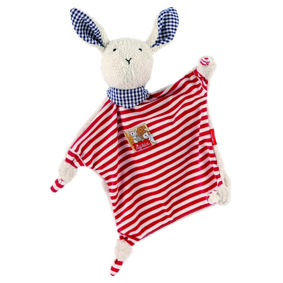 SIGIKID Bunny Comforter