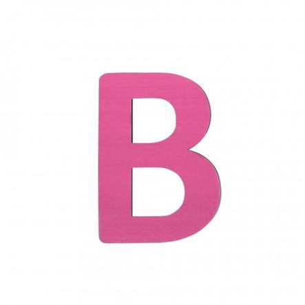 SEBRA B, pink