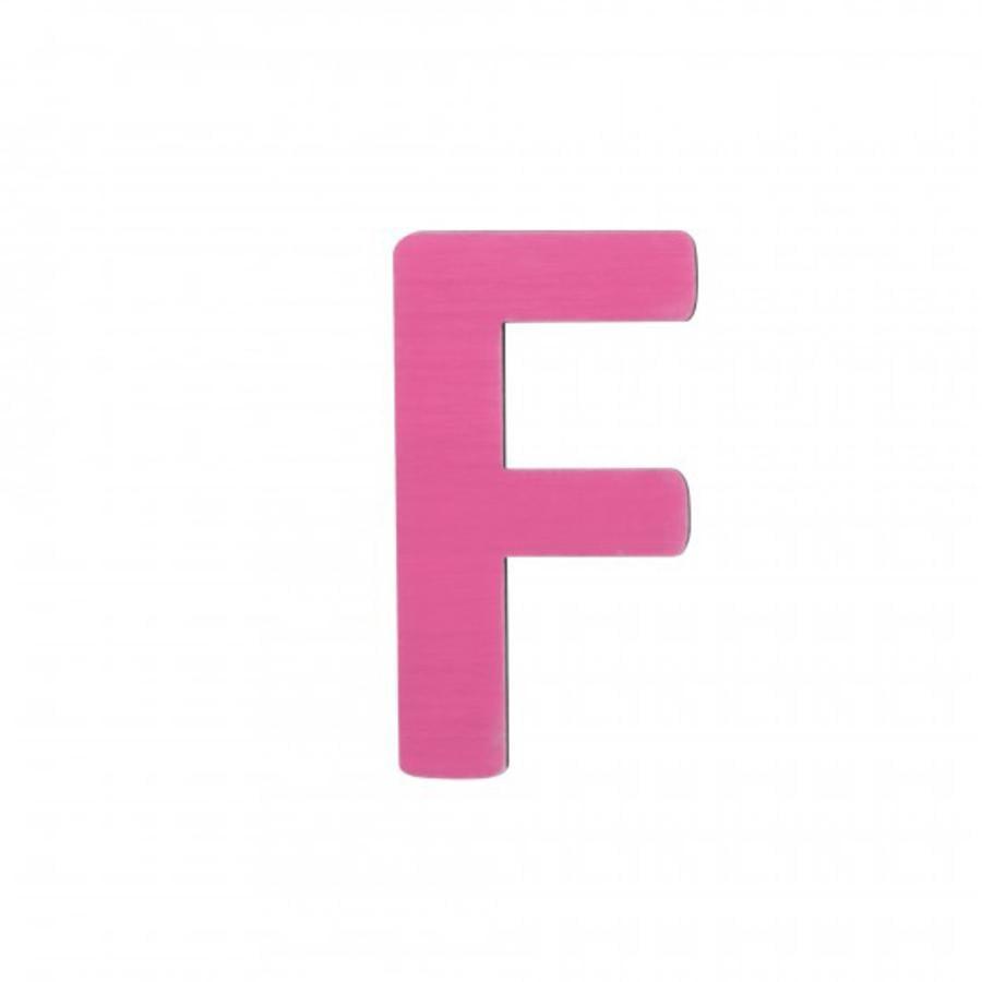 SEBRA F, rosa