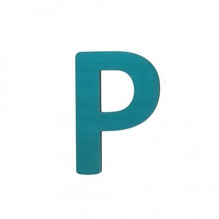 SEBRA P, petrol