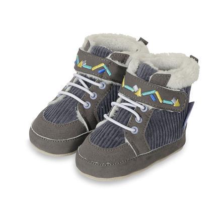 STERNTALER Guijarro de zapatos de bebé