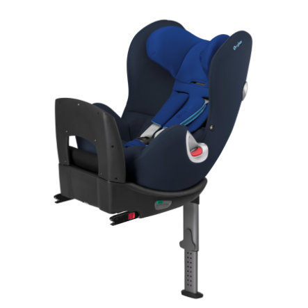 CYBEX PLATINUM Kindersitz Sirona Royal Blue-blue