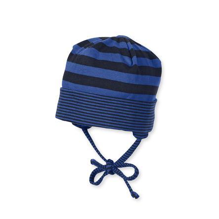 STERNTALER Bonnet, marine