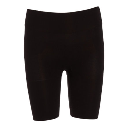 MAMA LICIOUS ALEXA PERFECT SHAPE SHORT black