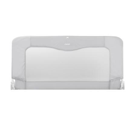 REER Sponda di protezione per letto ByMySide 150 cm