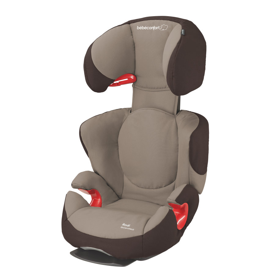 Bébé Confort Seggiolino Auto Rodi earth brown