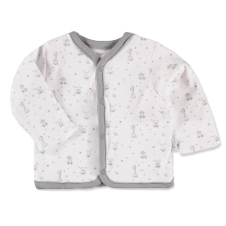 LITTLE Baby Friends Forever Wendejacke