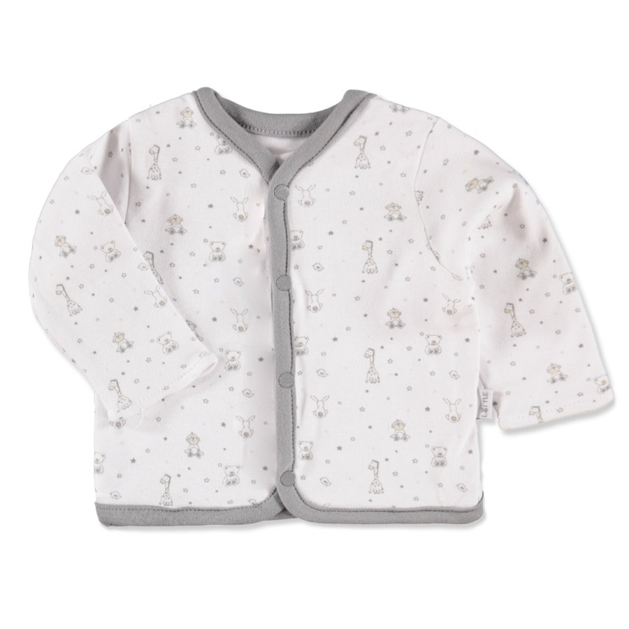 LITTLE Chaqueta reversible Baby Friends Forever