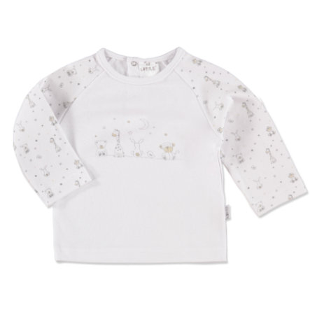 LITTLE Baby Friends Forever Shirt