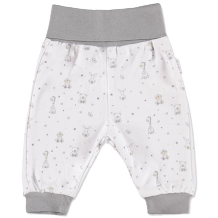 LITTLE Baby Friends Forever Broek alloverprint