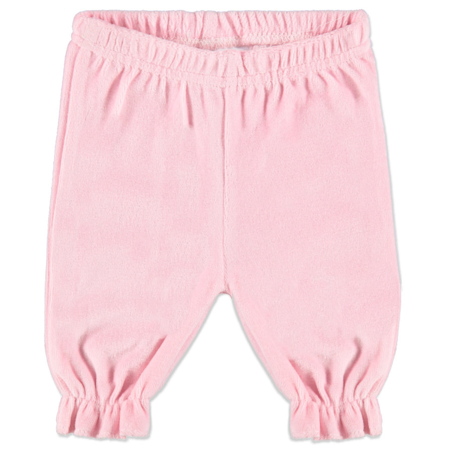 EDITION4BABYS Nickyhose rose