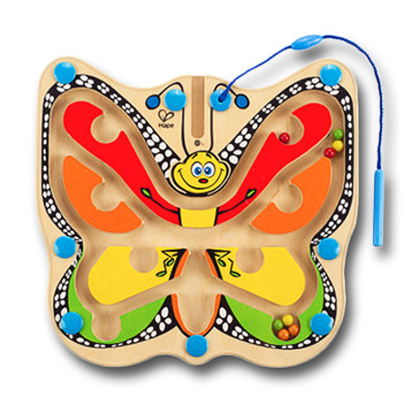 HAPE Color Flutter Butterfly™