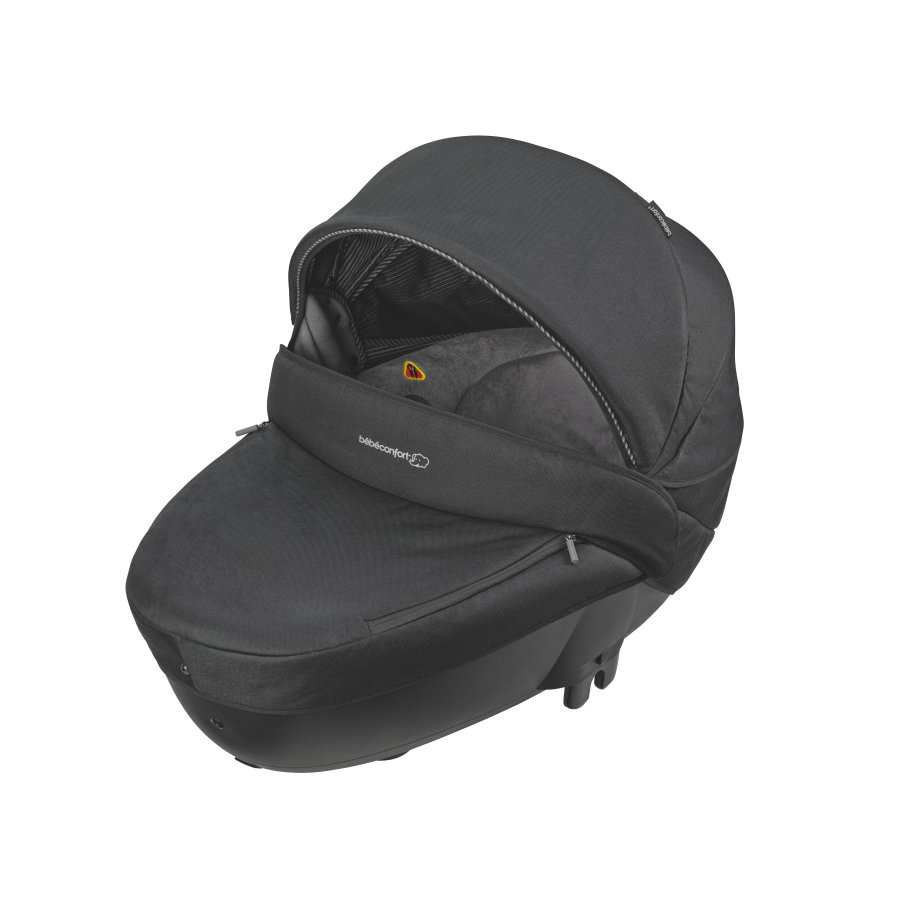 Bébé Confort Navicella Windoo Plus black raven