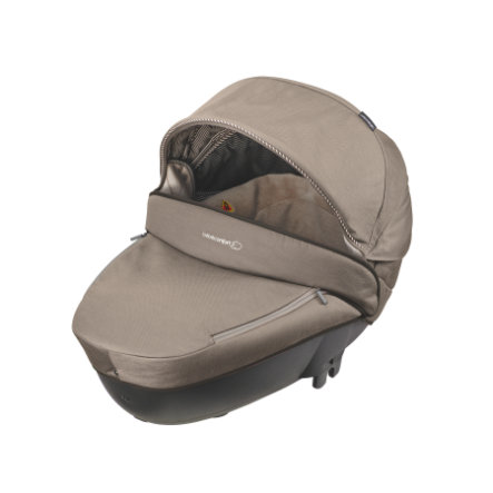 Bébé Confort Navicella Windoo Plus earth brown