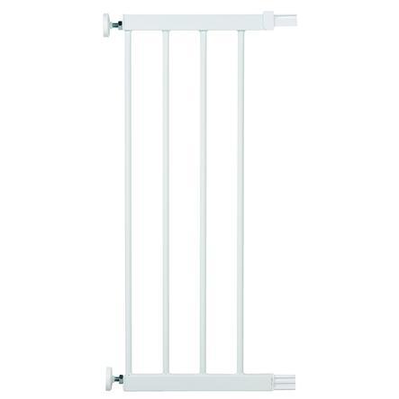 Safety 1st Prolongación Metal de 28 cm para la rejilla de protección de la puerta