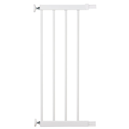 SAFETY 1ST Extension de barrière Easy Close Deco, 28 cm