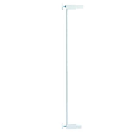 Safety 1st Prolongación Extra de 7 cm de altura para la rejilla de protección de la puerta
