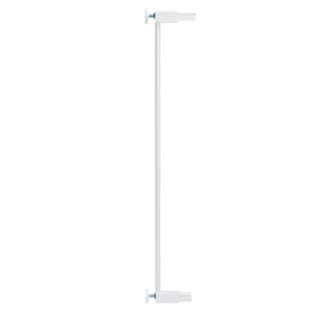 Safety 1st Verlängerung Extra Tall 7 cm für Türschutzgitter