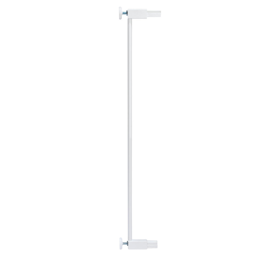 SAFETY 1ST Extension de barrière Easy Close Extra Tall, 7 cm