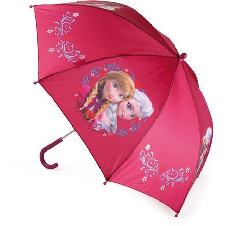 LEGLER Paraplu Disney Frozen