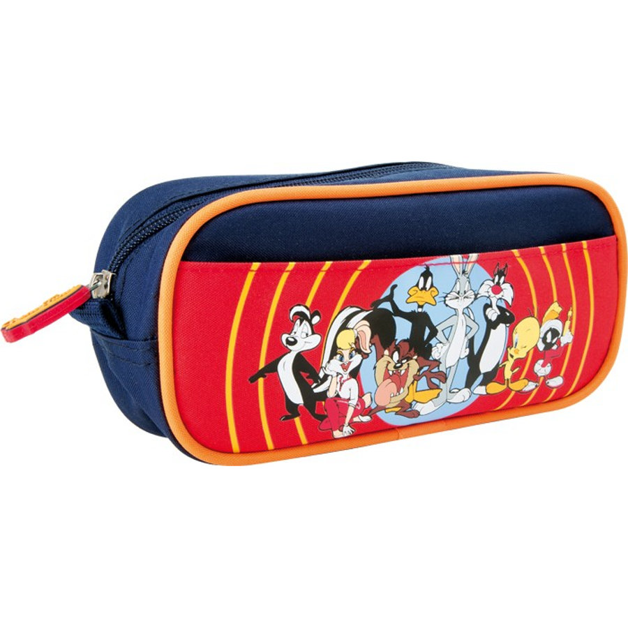 small foot® Petite trousse Looney Tunes