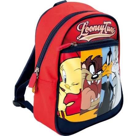small foot® Looney Tunes Kinderrucksack