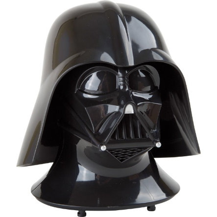 small foot® Star Wars - Sprechende Spardose Darth Vader