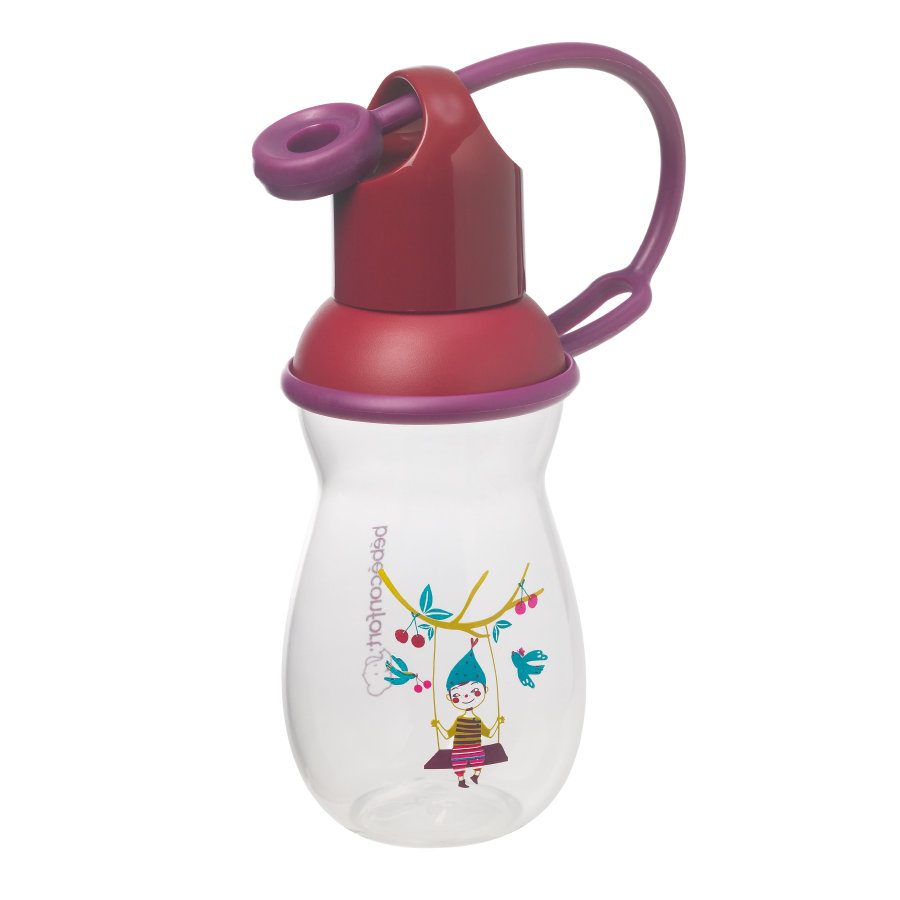 Bébé Confort Borraccia nomade Festive Adventure 350 ml
