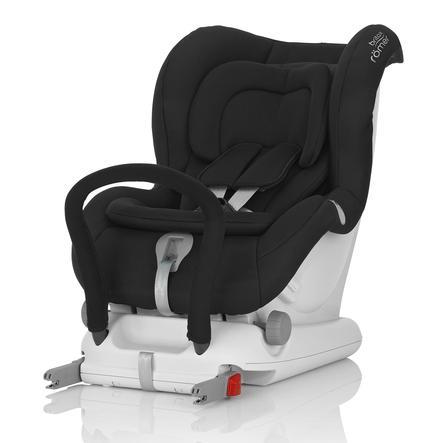 Britax Römer Kindersitz Max-Fix II Cosmos Black