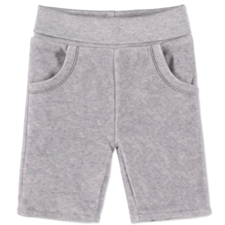 Staccato Baby Nickyhose soft grey melange