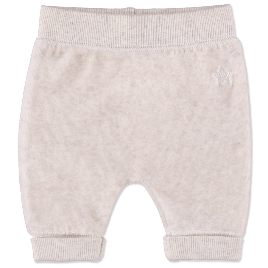 Staccato Girls Baby Nicky-Hose cream melange