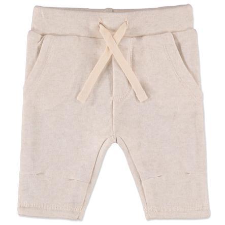 Staccato Baby Boys broek natuurlijke melange