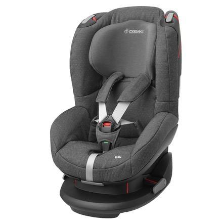 MAXI-COSI Autostoel Tobi Sparkling grey