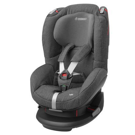 MAXI COSI Kindersitz Tobi Sparkling grey