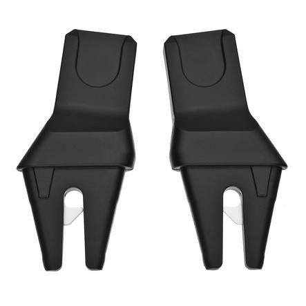 BRITAX Adapter Go for Maxi-Cosi Car Seats