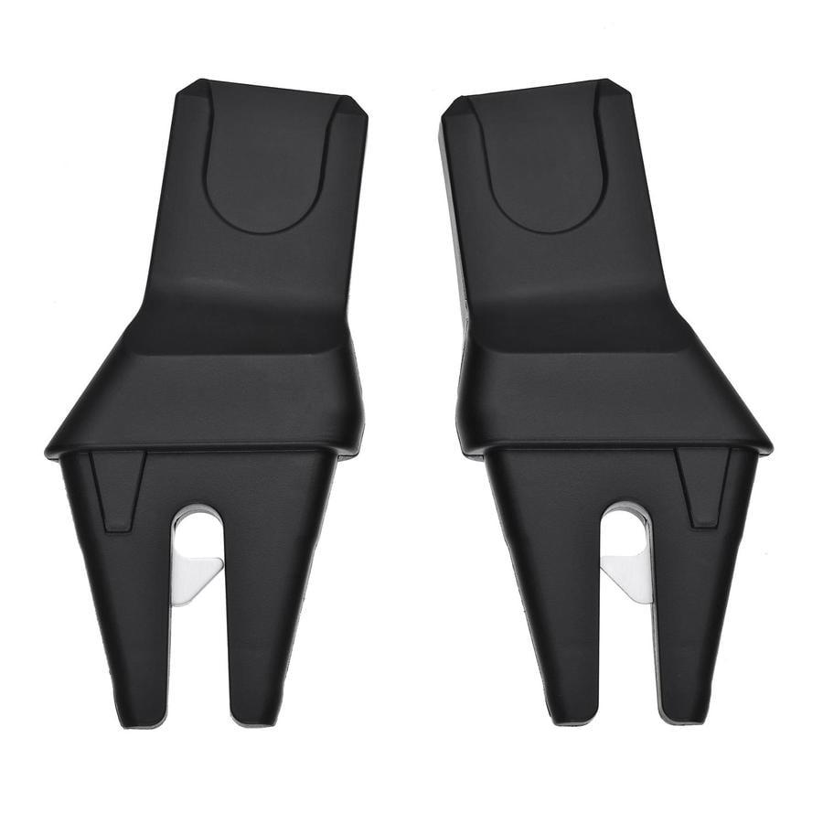 britax Adaptateur Go pour sièges auto cosi Maxi-Cosi
