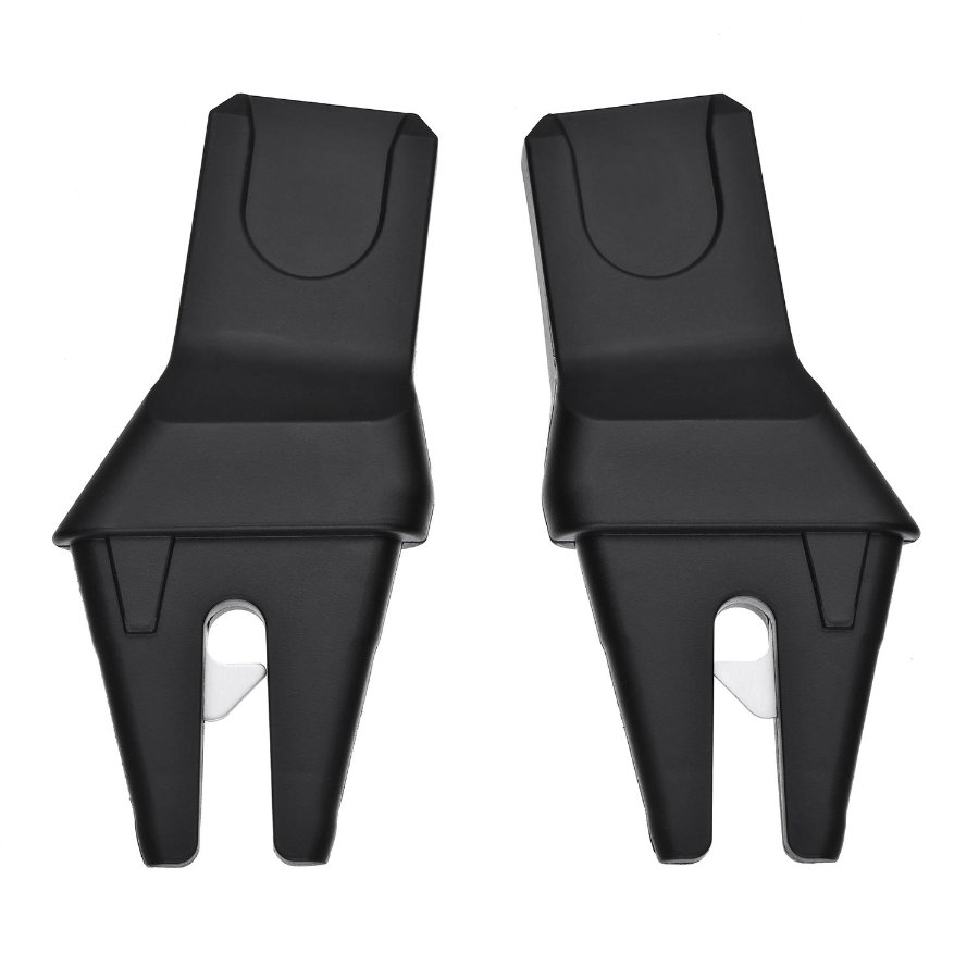 BRITAX Adapter Go dla fotelika Maxi-Cosi
