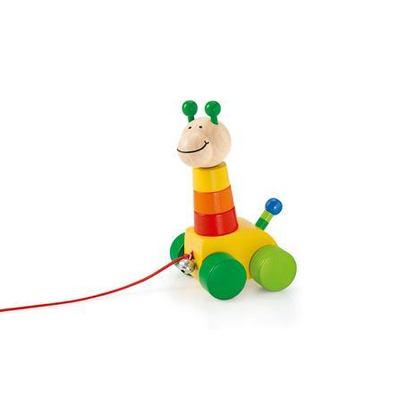 SELECTA Girafe Collino à tirer