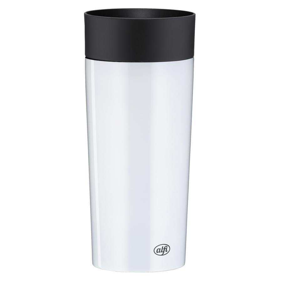 alfi Termosmugg isoMug Plus, 0,35 l white