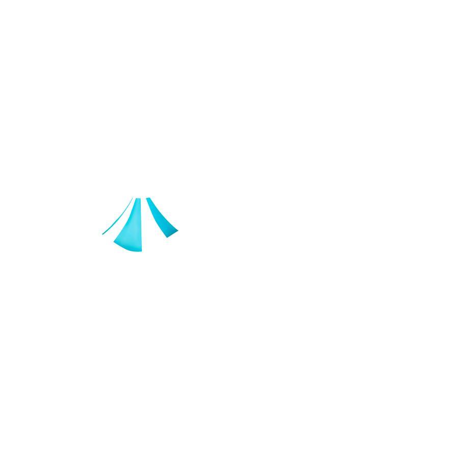 VULLI Sophie la Girafe - Schiebespielzeug Sophie´s Freunde
