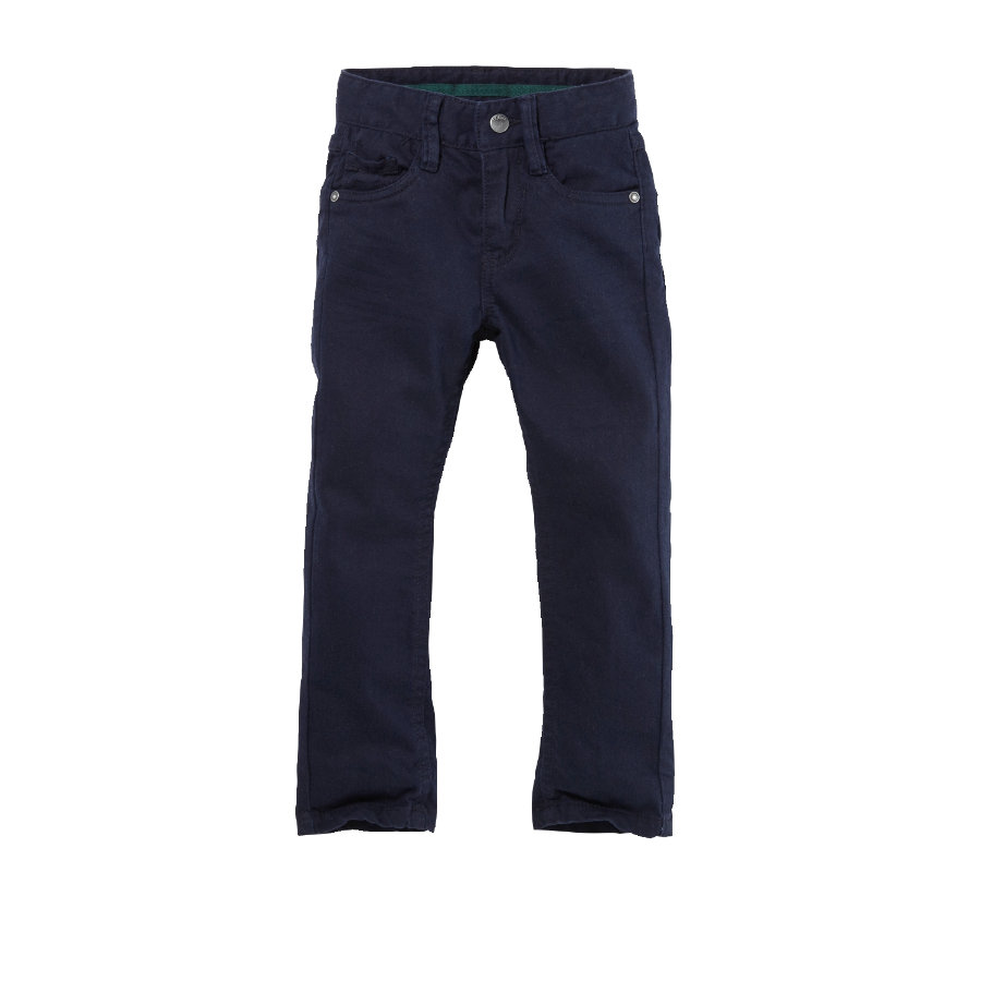 s.OLIVER Boys Mini Jeans dark blue