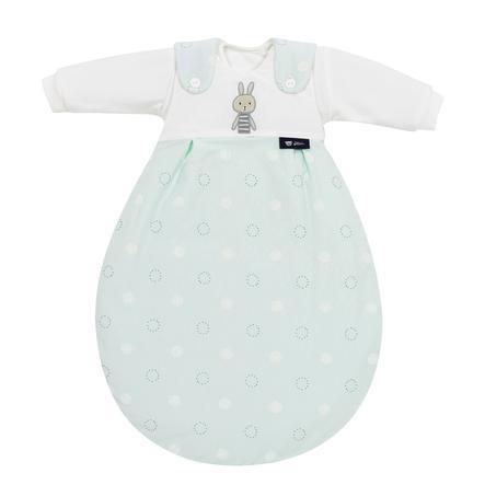 ALVI Sovpåse Baby-Mäxchen Jersey, tre delar  super soft